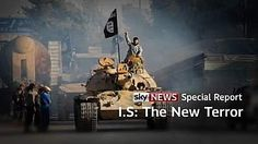 Obama's Complacency Leads to Disturbing New ISIS Development That Should Have the World Worried