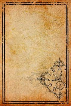 Love Letter Paper 2019 Erg leuk gevonden door www.nl More The post Love Letter Paper 2019 appeared first on Paper ideas. Papel Vintage, Vintage Paper, Vintage Writing Paper, Molduras Vintage, Vintage Stationary, Paper Art, Paper Crafts, Foam Crafts, Paper Toys