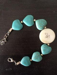 Arabic Love bracelets by essmaart on Etsy  Al-Khula (n.) 1) The essence of friendship. 2) To seep through, a pure love that seeps through ones heart. 3) Friend, confidante.