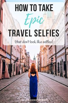 solo travel tip How to take epic photos while traveling solo that dont look like selfies! This post is loaded with solo travel photography tips to help you create beautiful memories of your epic solo travel adventure. Travel Photography Tumblr, Photography Beach, Photography Tips, Adventure Photography, Photography Classes, Photography Backdrops, Photography Business, Photography Composition, Photography Contests