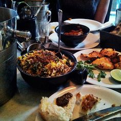 Dishoom in Covent Garden, 12 Upper St Martin's Ln, Covent Garden, Greater London, WC2H 9FB