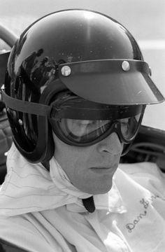 Dan Gurney, Airplane Pilot, F1 Racing, Indy Cars, Formula One, Grand Prix, Riding Helmets, Lotus, Cool Photos