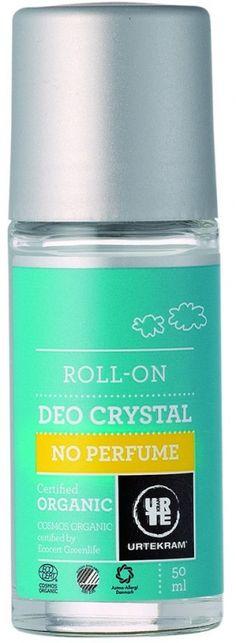 Urtekram Organik Kokusuz Roll-on Deodorant 50 ml ürün hakkında çağrı merkezimizden bilgi alabilir hızlı bir şekilde sipariş verebilirsiniz. 444 4 996 numaralı çağrı merkezimizden bize ulaşabilirsiniz.