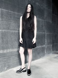 EMBRACE BRAND is an emerging contemporary fashion brand.The brand speaks to women with a strong personal identity and an eclectic and innate style. Personal Identity, Model Pictures, Ss 15, Contemporary Fashion, Design Process, Fashion Brand, Goth, Women Wear, Feminine