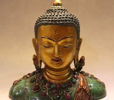09/06/2017*** - Jour de commémoration de la naissance, de l'éveil, et de la mort, du Bouddha. - Jour du Bouddha Amitabha - Plein lune *** Ces jours-là, les actions positives ou négatives sont multipliées par 10 millions.