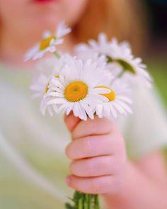 Христо от Лясковец: 14 начина да се чувствате щастливи...