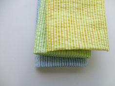▲綿(コットン) - 商品詳細 ローンリップル suisai 110cm巾/生地の専門店 布もよう