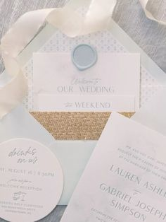 A Barefoot Beach Wedding at Home in South Carolina Groom Attire Black, Under The Veil, Sarah Photography, Barefoot Beach, Lace Bride, Grace Loves Lace, Stationery Items, Home Wedding, Newlyweds
