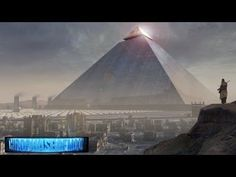 Huge Ancient Alien Discoveries Will Make You Question Everything! 2017-2018 - YouTube