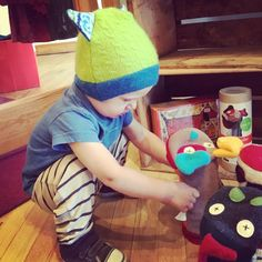 Cashmere kiddo hats and baby hats coming your way soon! Cedar loves his ear hat, is these a kiddo in your life who needs one of these for the winter? Animal Hats, Ear Hats, All Kids, Sustainable Clothing, Kids Hats, Diy Clothing, Comfortable Outfits, Slow Fashion, Paonia Colorado