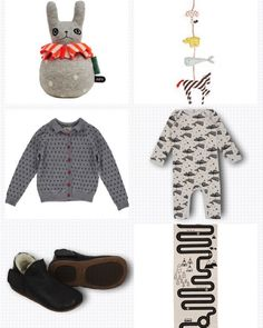 BONORDIC #christmasgiftguide #1 for little boys. #christmaspresentideas #giftsforkids #popupshop by bonordic