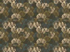 """""""LinKd"""" by twister 83112, CLAD, beige, blue, brown, green, lenek"""
