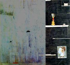 Seraphine Pick -http://art.nayland.school.nz/artist_models/assets/Pick/5.jpg