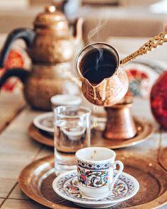 2,199 отметок «Нравится», 74 комментариев — Evgenia Chugunova Travel (@evachug) в Instagram: «Раньше из турецкой кухни я знала только о кофе по-турецки и о восточных сладостях, но мне…»