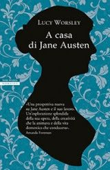 Sweety Reviews: [Novità in libreria] A casa di Jane Austen, di Lucy Worsley Lucy Worsley, Passion For Life, Book Cafe, Black Books, Her World, Jim Morrison, Young Adults, Jane Austen, Book Covers