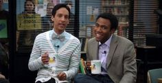 Troy and Abed in the Morning! Community please come back to me.