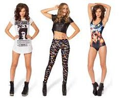 poses para desenho de moda frente e traz - Pesquisa Google