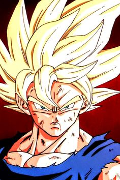 Goku Vs Frieza, Foto Do Goku, Goku Drawing, Ken Tokyo Ghoul, Gato Anime, Anime Drawings Sketches, Dragon Ball Gt, Cute Anime Character, Fan Art