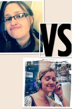 April Marie Face Off #author #interview atpransparentmom.com