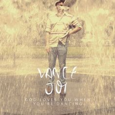 Riptide - Vance Joy free piano sheet music and downloadable PDF.