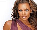 Vanessa Williams in a Purple N. is listed (or ranked) 3 on the list Hottest Vanessa Williams Photos Vanessa Williams, Chris Williams, Jennifer Williams, Beautiful Women Over 40, Beautiful Eyes, Beautiful People, Stunningly Beautiful, Pretty Eyes, Beautiful Ladies