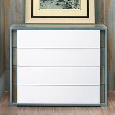 hall way cabinet furniture entryway furniture storage cabinet drawer chest  stand home decor interior home stuff