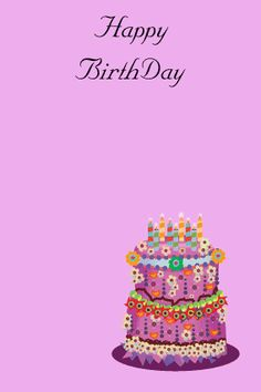 Send your girlfriend birthday wishes in a most passionate way by writing a romantic letter. Birthday Card Maker, Cool Birthday Cards, Happy Birthday, Birthday Letter For Girlfriend, Birthday Letters, Letter To Yourself, Make It Yourself, Romantic Messages, Change Colour