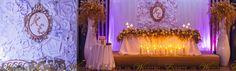 #love #brauttisch #weddinginspiration #wedding #weddings #weddingplanner #weddingdesigner https://www.instagram.com/weddingeventsplanner/