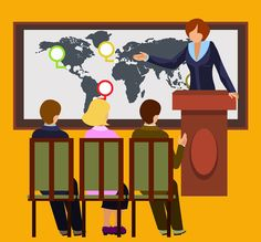 What Are the Life-Changing Benefits of Public Speaking? Public Speaking Activities, Public Speaking Tips, Interview Advice, Career Advice, Speak Quotes, Personal Growth Quotes, Presentation Skills, Your Voice, What Is Life About