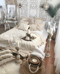 the 1919 house – Bedroom. the 1919 house – Bedroom. Bohemian Bedroom Decor, Boho Room, Home Decor Bedroom, Moroccan Bedroom, Bedroom Ideas, Aesthetic Room Decor, Dream Rooms, My New Room, Interior Design Living Room