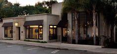 LEED Platinum Office | West Coast Asset Management