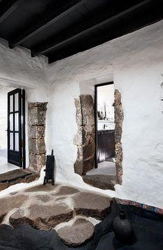 atilla, lanzerote, paul raeside, interiors, photographer