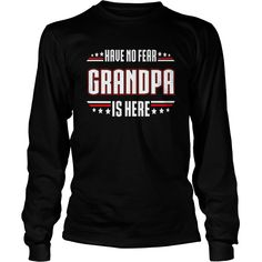Grandpa shirt #gift #ideas #Popular #Everything #Videos #Shop #Animals #pets #Architecture #Art #Cars #motorcycles #Celebrities #DIY #crafts #Design #Education #Entertainment #Food #drink #Gardening #Geek #Hair #beauty #Health #fitness #History #Holidays #events #Home decor #Humor #Illustrations #posters #Kids #parenting #Men #Outdoors #Photography #Products #Quotes #Science #nature #Sports #Tattoos #Technology #Travel #Weddings #Women