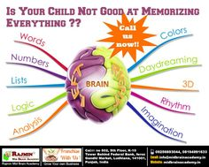 #MidBrain #Memory #Activation #Course #Franchise Brain Gym, How To Memorize Things, Activities, Learning, Words, Study, Horse, Teaching, Studying