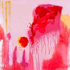 Artist to watch: Myne by Prudence Caroline