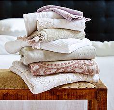 The Ultimate Towel Guide from HomeSense/Pro Des Serviettes - Tout savoir sur le choix et  l'entretien des serviettes. fr: