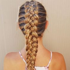 Basket Ball Hairstyles Love Her 17 Ideas Sporty Hairstyles, Pretty Hairstyles, Braided Hairstyles, French Hairstyles, Hairstyles Pictures, African Hairstyles, Latest Hairstyles, Basketball Hairstyles, Sport Hair