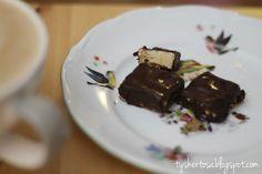Lavkarbo fudge Pudding, Desserts, Food, Tailgate Desserts, Deserts, Custard Pudding, Essen, Puddings, Postres