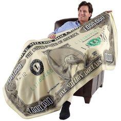 Million Dollar Blanket Bandwagon http://www.amazon.com/dp/B00ESJYBUY/ref=cm_sw_r_pi_dp_5fA3vb10QBM2C