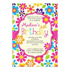 44 Best Kids Birthday Party Invites Images Invitation Cards