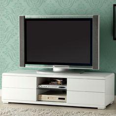 "$559 Hokku Designs Sharron TV Stand | AllModern. 15.75"" H x 60"" W x 15.375"" D"