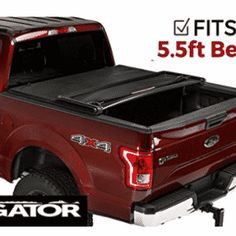 Truck bed covers are for those households that own trucks. Especially for those that rely on their trucks for day to day activates such as going to work F150 Bed Cover, Best Truck Bed Covers, Ford, Look Good Feel Good, Buyers Guide, Cool Trucks, Nissan, Tri Fold, March