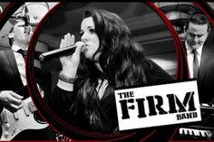 The Firm Band - Irish Wedding Bands - Entertainment Ireland Perfect Party, No Worries, Wedding Bands, Ireland, Irish, The Incredibles, Entertaining, Irish Language, Wedding Band