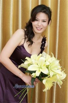 beihai latin singles Beihai's best 100% free latin dating site meet thousands of single latinos in beihai with mingle2's free latin personal ads and chat rooms our network of latin men and women in beihai is the perfect place to make latin friends or find a latino boyfriend or girlfriend in beihai join the hundreds of single jilin latinos already online finding love and friendship with single latins in beihai.