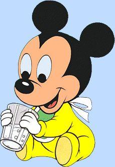 Result image for baby mickey mouse wallpaper- Výsledek obrázku pro baby mickey mouse wallpaper Result image for baby mickey mouse wallpaper - Mickey Mouse Baby Shower, Baby Mouse, Mickey Minnie Mouse, Cartoon Pics, Cute Cartoon, Cute Disney, Disney Art, Pink Camo Wallpaper, Baby Disney Characters