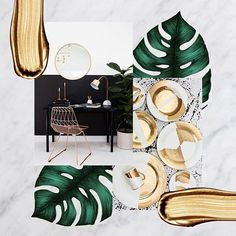 J U N E M O O D ✖ Table Decorations, Photo And Video, Furniture, Instagram, Home Decor, Decoration Home, Room Decor, Home Furnishings, Home Interior Design