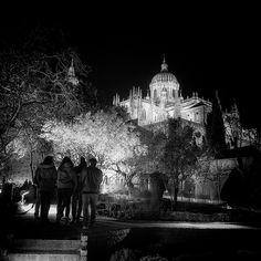 Salamanca 1:1 - 075
