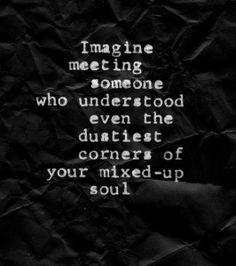 Eating Disorder- Understood - Smitten By...