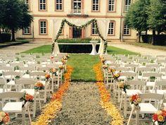 klapstoelen, accessoire www.stretchtent-huren.nl