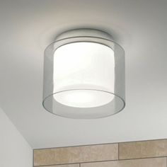 Arezzo Ceiling Light